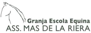 logo-gee-blanc